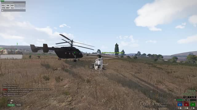 Watch and share Arma3 GIFs by Dunk on Gfycat