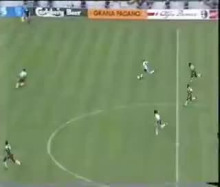 Watch and share Argentina GIFs and Football GIFs on Gfycat