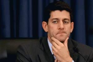 Watch this paul ryan GIF on Gfycat. Discover more paul ryan, politics GIFs on Gfycat