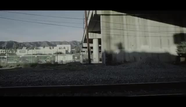 Bones - TakingOutTheTrash GIFs