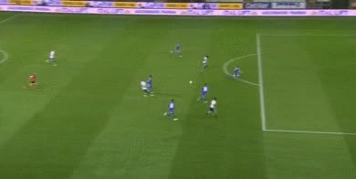 Watch and share Gol GIFs on Gfycat