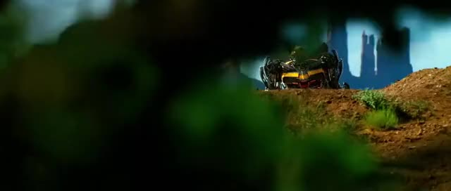 Watch Bumblebee GIF on Gfycat. Discover more Bumblebee, T:AOE, Transformers GIFs on Gfycat