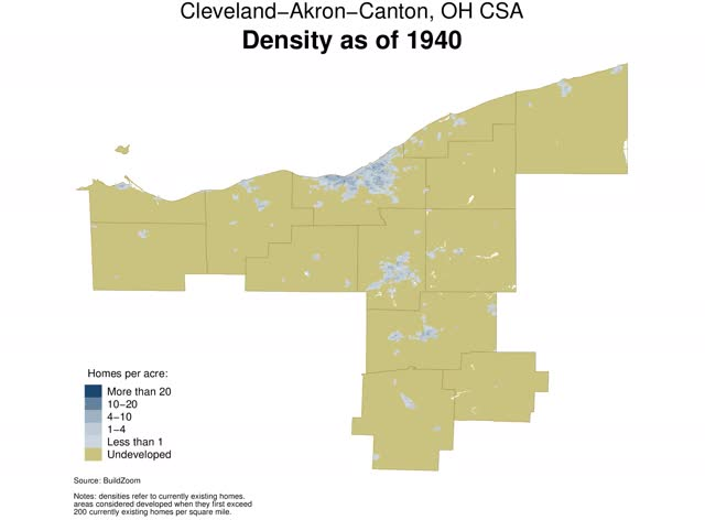 Watch Cleveland Akron Canton CSA density loop GIF on Gfycat. Discover more related GIFs on Gfycat