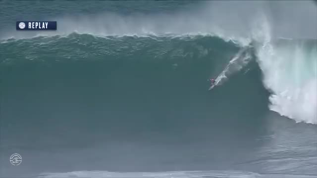 Watch and share Kemper GIFs by World Surf League on Gfycat