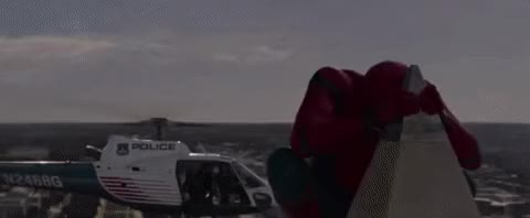 Watch teaser-trailer GIF on Gfycat. Discover more related GIFs on Gfycat