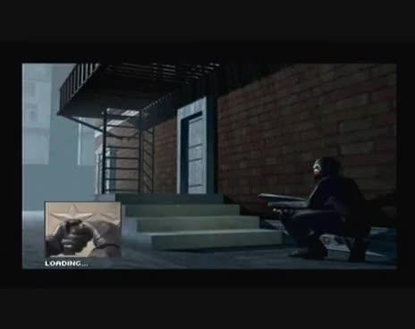 Watch and share Rainbowsix GIFs on Gfycat