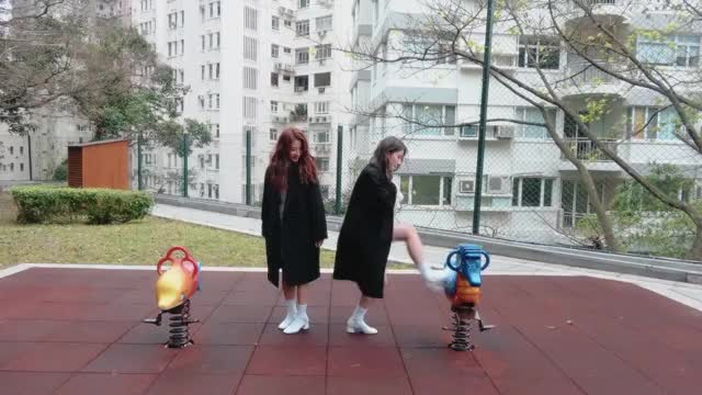 Watch this trending GIF by Kvi (@avioni) on Gfycat. Discover more 소녀, 이달의, 이달의소녀 GIFs on Gfycat