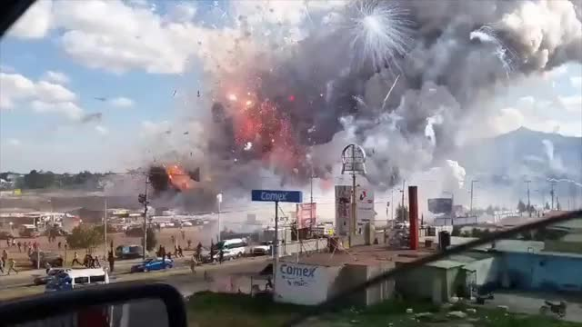 Watch and share Explosion GIFs and Firework GIFs by GlobalSweet on Gfycat