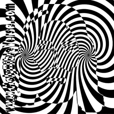 Watch and share Illusion GIFs on Gfycat
