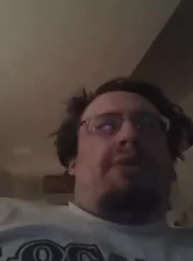 Watch and share Abuse - Sam Hyde - Million Dollar Extreme GIFs on Gfycat