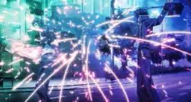 Watch and share Fushimi Saruhiko GIFs and Mishakuji Yukari GIFs on Gfycat