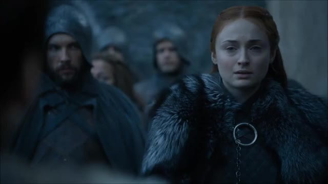 Watch this hug GIF by GIF Reactions (@visualecho) on Gfycat. Discover more Game Of Thrones, Game of Thrones S7Ep3, GoT, Sophie Turner GIFs on Gfycat