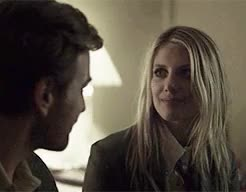 Watch and share Mélanie Laurent GIFs and Ewan Mcgregor GIFs on Gfycat