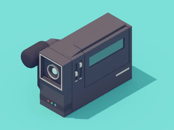 Watch and share Electronic Items Animated GIFs GIFs on Gfycat