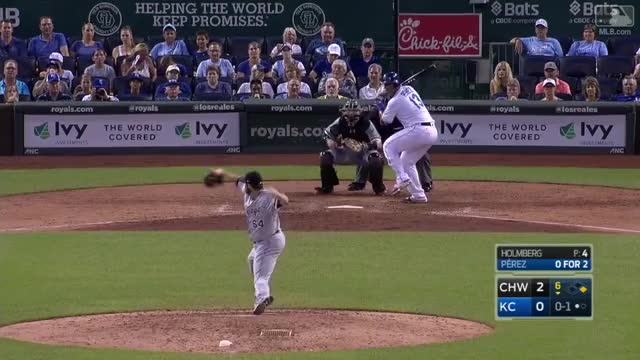 Watch and share Perez, Moose Go Back-to-back GIFs on Gfycat