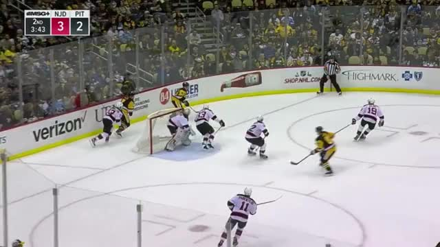 Watch and share Devils GIFs by dyermakn on Gfycat