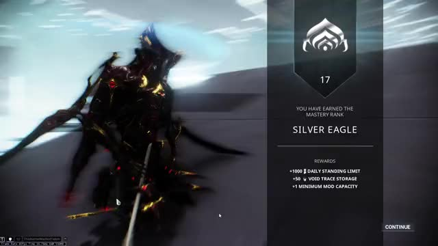 Watch Warframe GIF by Gamer DVR (@xboxdvr) on Gfycat. Discover more Warframe, xbox, xbox dvr, xbox one, zPillarofAutumn GIFs on Gfycat
