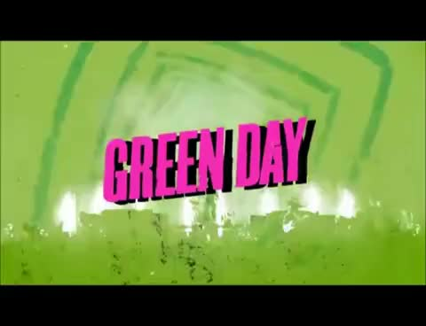 Watch Billie GIF on Gfycat. Discover more greenday GIFs on Gfycat