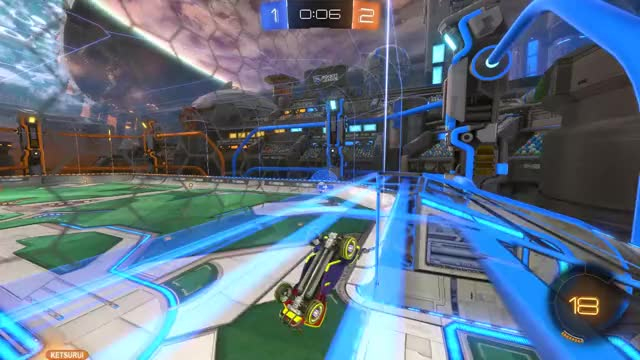 Watch Goal 4: Nei GIF by gifyourgame on Gfycat. Discover more Gif Your Game, GifYourGame, Rocket League, RocketLeague, Vivvi GIFs on Gfycat