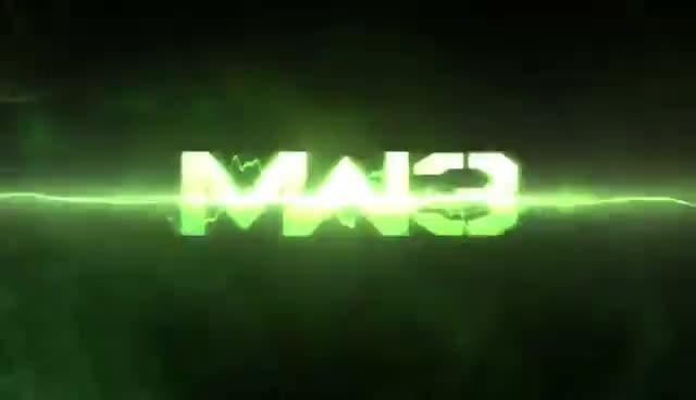 Mw3, MW3 GIFs