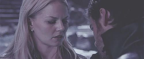 Watch swan GIF on Gfycat. Discover more and i'm tired tired tired of being called delusional, and now i'm done, have a rant, i'm in a mood, so GIFs on Gfycat