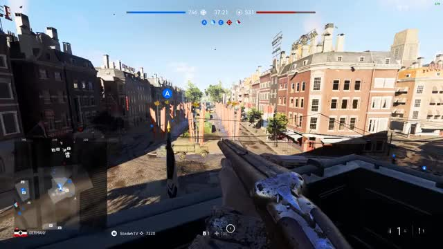 Watch and share Battlefield 5 Beta GIFs and Bf5 Drilling GIFs on Gfycat