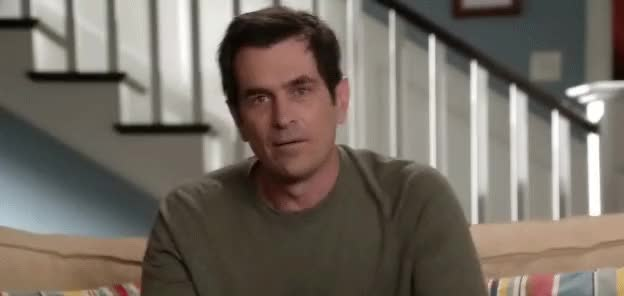 Watch this GIF by Streamlabs (@streamlabs-upload) on Gfycat. Discover more ty burrell GIFs on Gfycat
