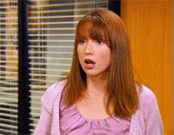 Watch this the office GIF on Gfycat. Discover more related GIFs on Gfycat