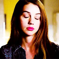 Watch and share Adelaide Kane GIFs and Gtkmpage GIFs on Gfycat