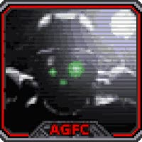 Watch and share .GIF Terran Ghost Portrait animated stickers on Gfycat