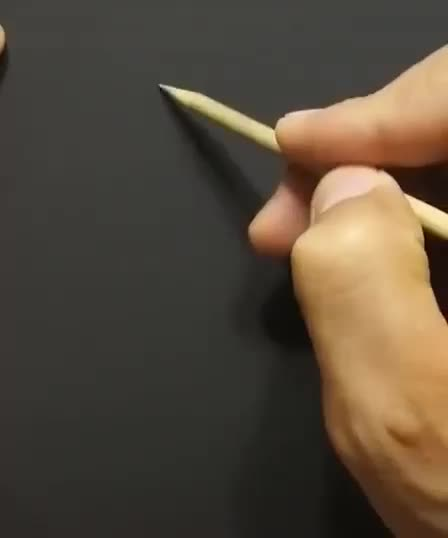 art, drawing, Number Drawing GIFs