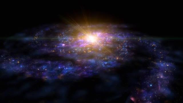 Watch 3D Spiral Galaxy Animation GIF on Gfycat. Discover more 3d, animation, galaxy GIFs on Gfycat