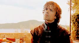Watch and share House Lannister GIFs and Asoiaf Meme GIFs on Gfycat