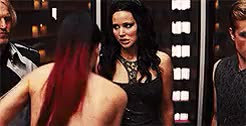 Watch Okay Will Be Our Always GIF on Gfycat. Discover more 2k, catching fire, cf, cfedit, cfgifs, fythgedit, gifthg, mine, mygifs, sparkedrebellionnetwork, thecreatorsnetwork, thedistricteers, thgedit GIFs on Gfycat