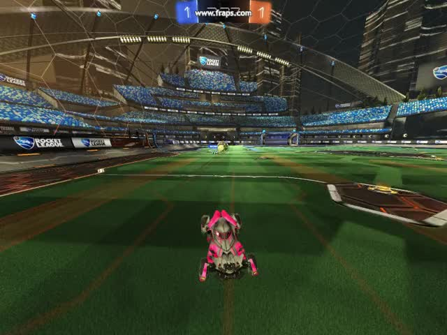 Watch and share Ceiling Shot GIFs by gmahly on Gfycat