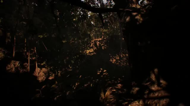 Watch and share Resident Evil 7 GIFs by Van Papiashvili on Gfycat