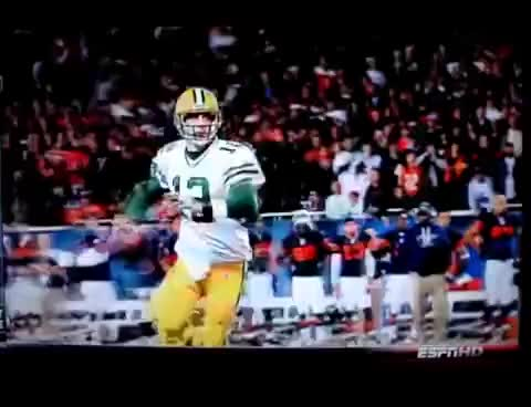 Watch Aaron Rodgers Belt GIF on Gfycat. Discover more Aaron Rodgers, Green Bay Packers GIFs on Gfycat