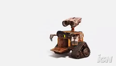 Watch and share Wall-e Gansgta GIFs on Gfycat