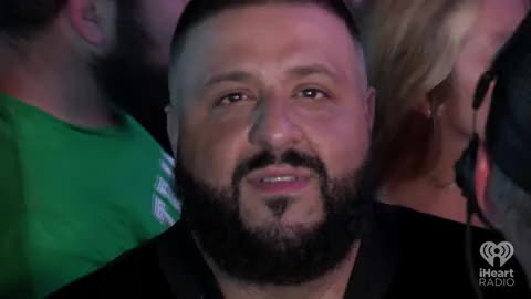 Watch this dj khaled GIF on Gfycat. Discover more dj khaled, iheartradio, keys, major key GIFs on Gfycat