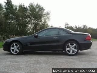 Watch Mercedes GIF on Gfycat. Discover more related GIFs on Gfycat