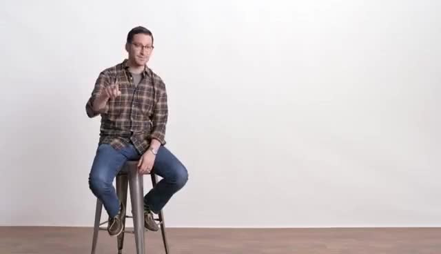Watch Square Careers: Engineering & Product GIF on Gfycat. Discover more related GIFs on Gfycat