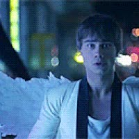 Watch Alexander Rybak GIF on Gfycat. Discover more related GIFs on Gfycat
