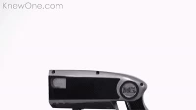 Watch and share Money Gun GIFs on Gfycat