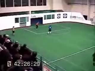 Watch Golazo? GIF on Gfycat. Discover more football, goal GIFs on Gfycat