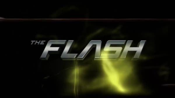flashtv, Flash vs. Arrow 'Flarrow'  GIFs