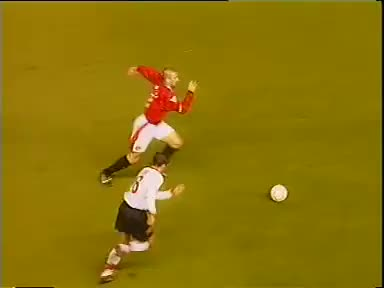 Watch and share Manchester GIFs and Cantona GIFs on Gfycat