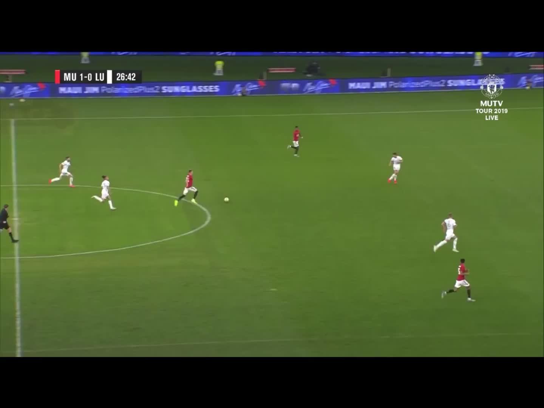 Manchester United 2 0 Leeds Rashford Aukoa6p3pua31 GIF