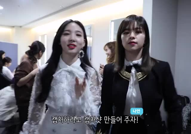 Watch this jeongyeon GIF by Blueones (@blueones) on Gfycat. Discover more jeongyeon, kpop, nayeon, twice GIFs on Gfycat