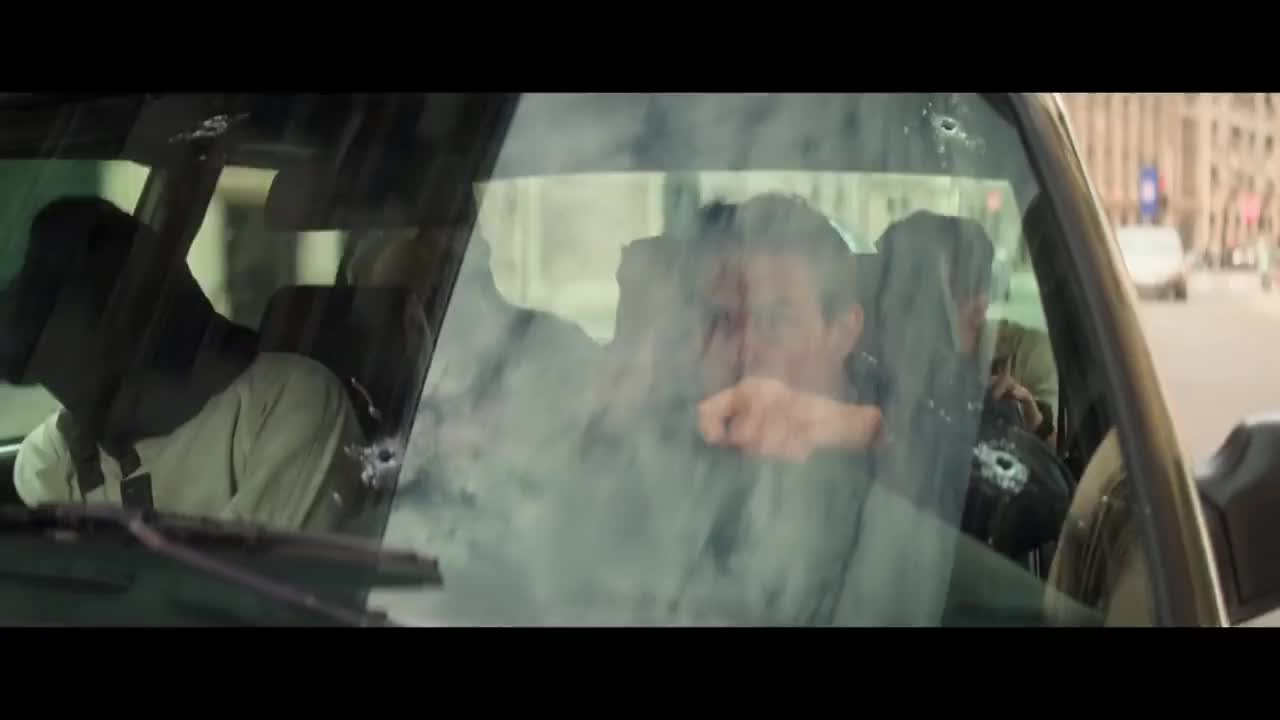Action, Fallout, MI6, film, movie, official, paramount, preview, release, skydance, stunts, Mission: Impossible - Fallout (2018) - Official Trailer - Paramount Pictures GIFs