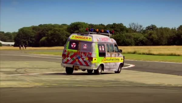 topgear, STOP VOMITING YOU IDIOT (reddit) GIFs